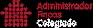 admin-fincas_rojiblanco-footer