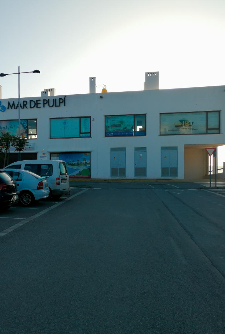 sede-Mar-ede-Pulpí
